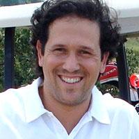 FEDERICO MARTINEZ