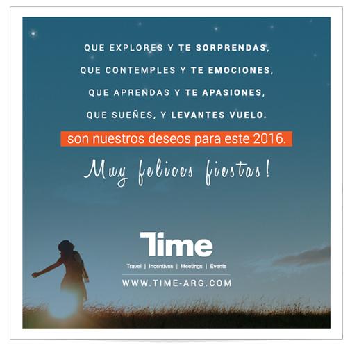 Time_Tarjeta2016_digital_FB504x504