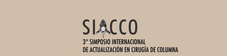cabecera_siacco