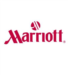 marriot-hotel-logo