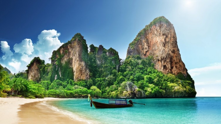 railay-beach-8