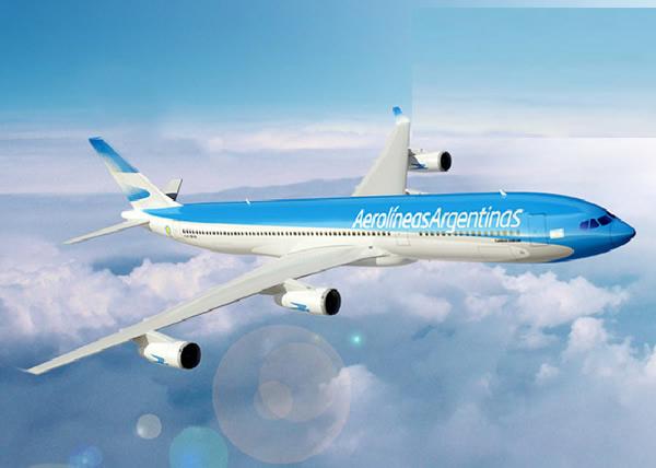 A340 AR