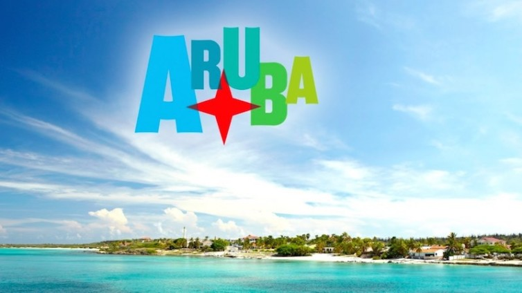 Aruba Captura copia-800x450