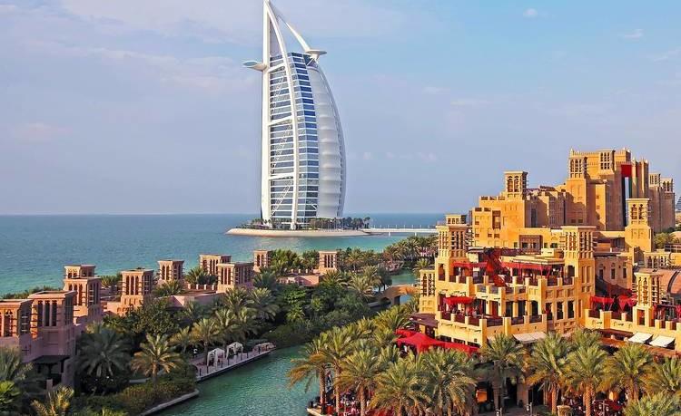 Dubai-Emiratos-Arabes-Unidos-Burj_CLAIMA20130414_0009_14-750x459